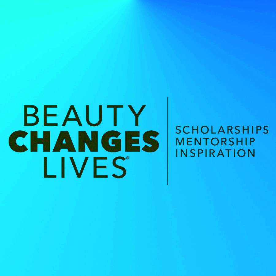 Beauty Changes Lives Scholarships