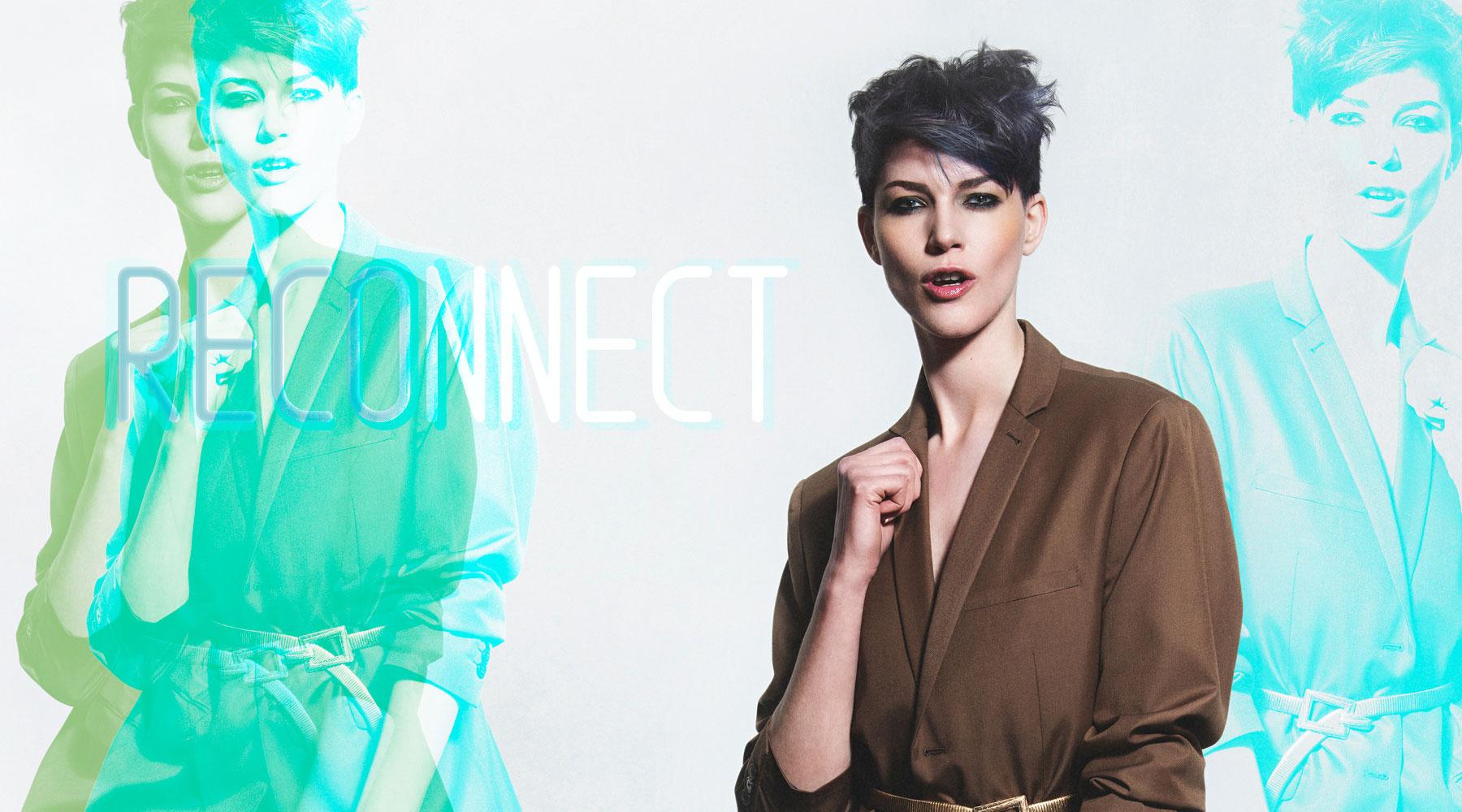Pivot Point International Trend Reconnect 2021
