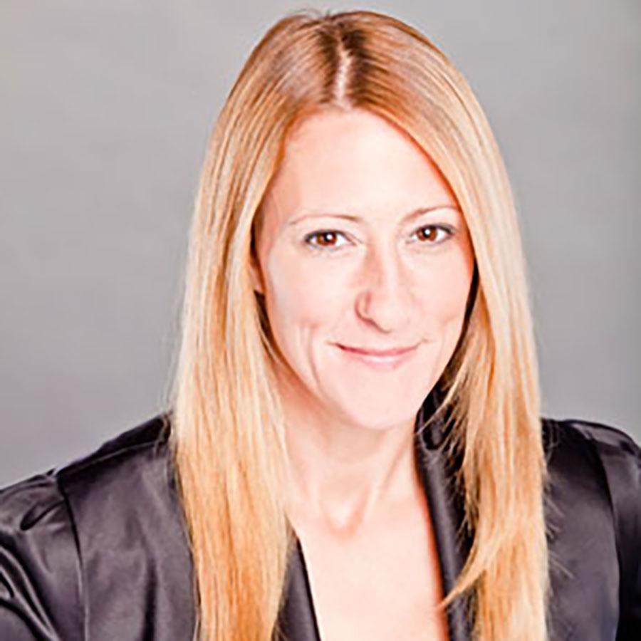 Christine Schuster Pivot Point
