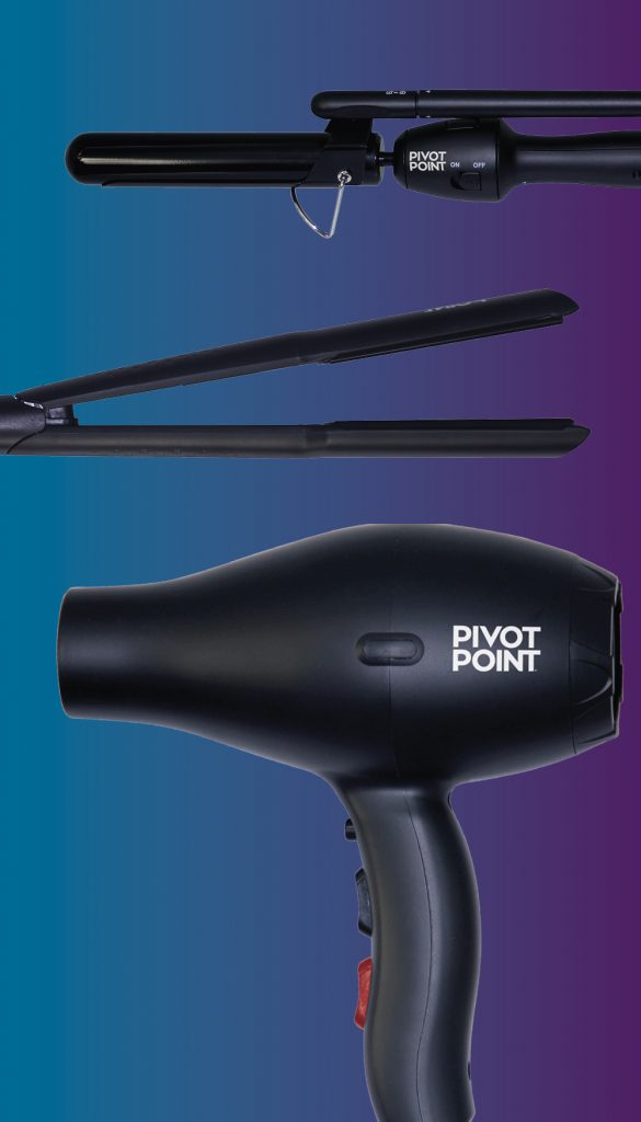 New Pivot Point Electricals